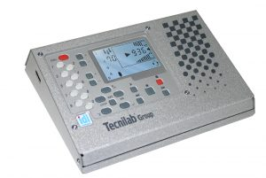 панель TECNILAB IDL Digital