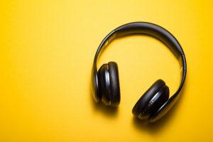 SANAKO MP3 Recorder