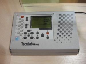 Пульт TECNILAB IDM Premium IDL