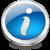 Символ информация